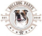 Bulldog Parts