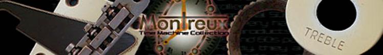 Montreux Time Machine