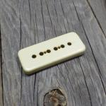 50's Soapbar Abdeckung Creme Short Relic ® – True Historic Parts