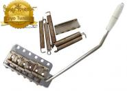 Retrovibe #223 Sc Tremolo Set Relic ® - CRYO TUNED
