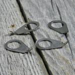 Pointers ver.2 (4) Nickel 70's – True Historic Parts