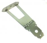 ES-175 Vintage Style Saitenhalter Nickel – True Historic Parts