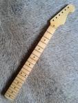 Vintage Fender® Lic. SMO C Strat® Hals