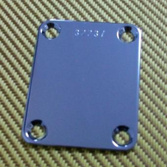 "Montreux Neck Joint Plate "" 32237 """