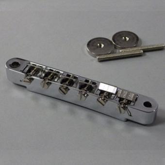 ABR-1 Style Brücke wired Chrome