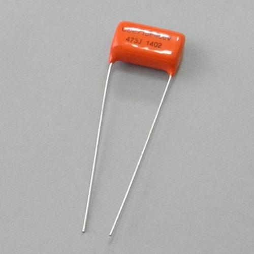 Sprague Orange Drop 716P 0.047uf 400V Kondensator