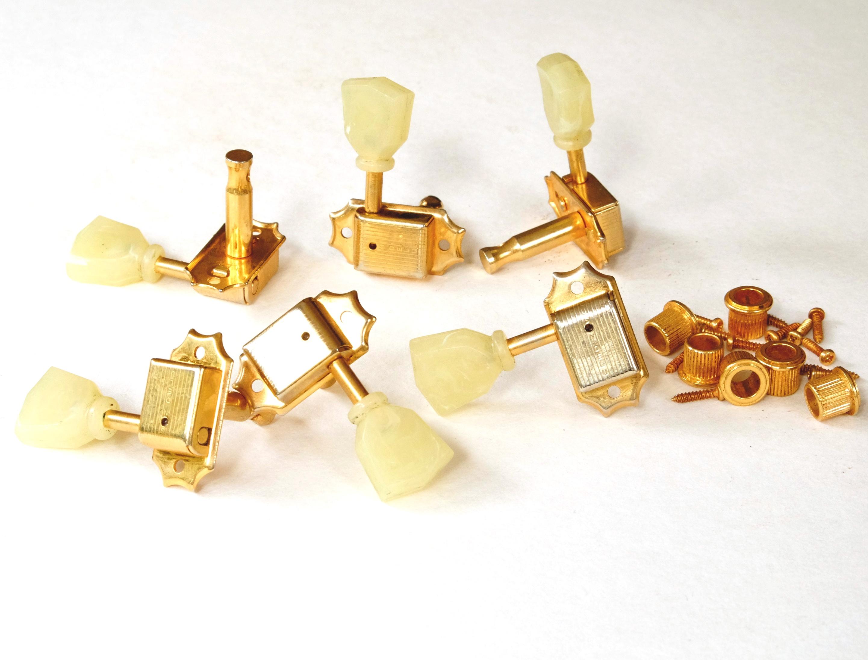 gold slinger machine