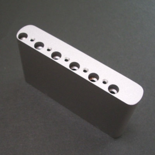 guitarslinger products 54 st steel trem block fits to strat