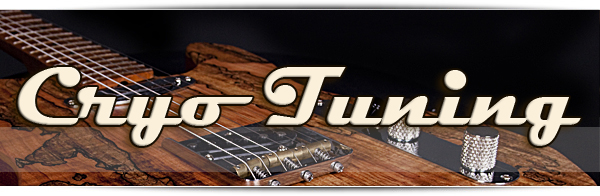 http://www.guitarslingerproducts.com/out/pictures/promo/buttoncryo.jpg