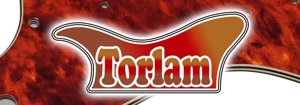 Topslider Torlam
